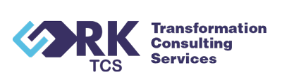 RK-Transformation Consulting services